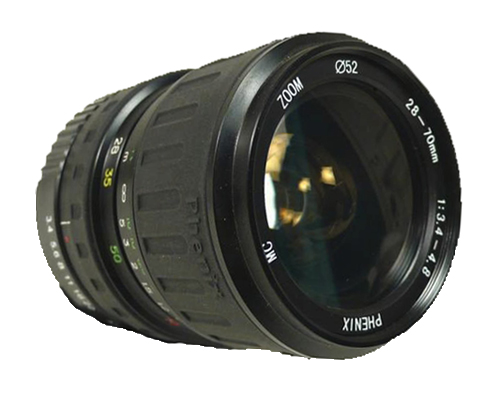 asp critical lens So, sigma has packed in a lot effort into this wide-angle lens  critical  sharpness at the point of focus is crisp and detailed and extends well.
